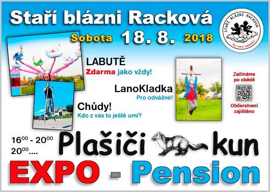 expo-plakat18.jpg