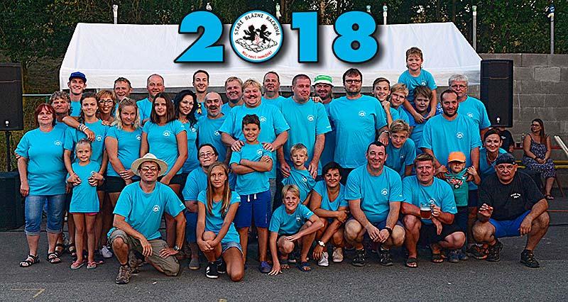 2018-team.jpg